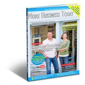 More Business Today Online Magazine